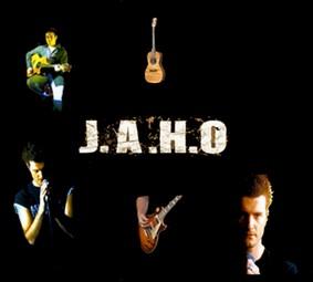 J.a.h.o