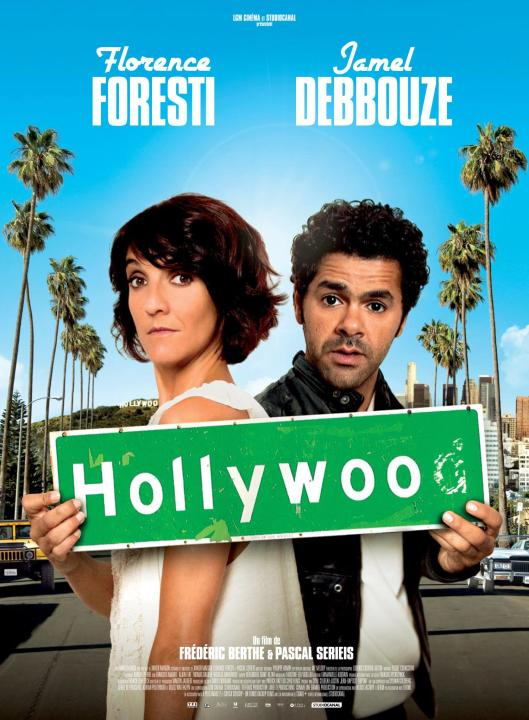Hollywoo-Affiche-France