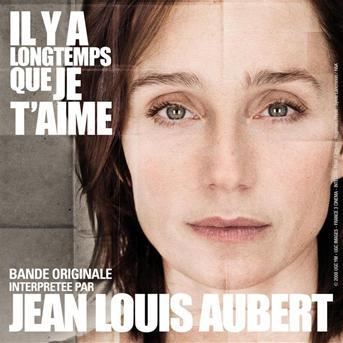 Top 10 filmes franceses fáceis de entender (3/3)