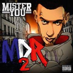 mister you mdr2capa