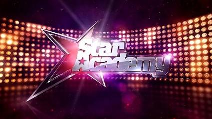 star-academy-9-425x239